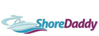 ShoreDaddy